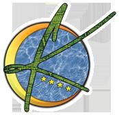 Logo Domaine du Koukano