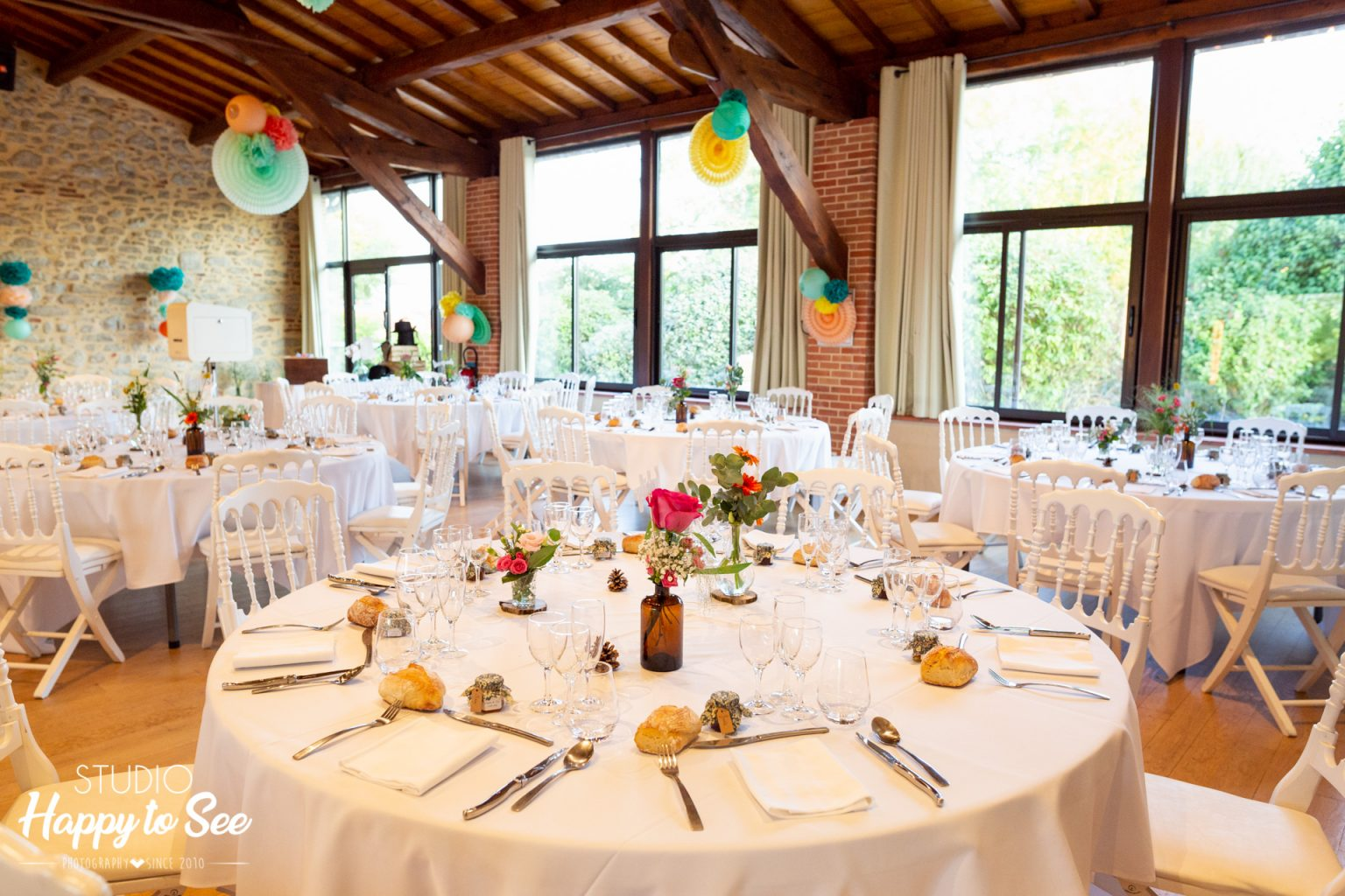 50-Salle-mariage-Domaine-Combe-Ramond-1536x1024