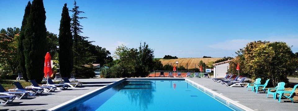 piscine 25m