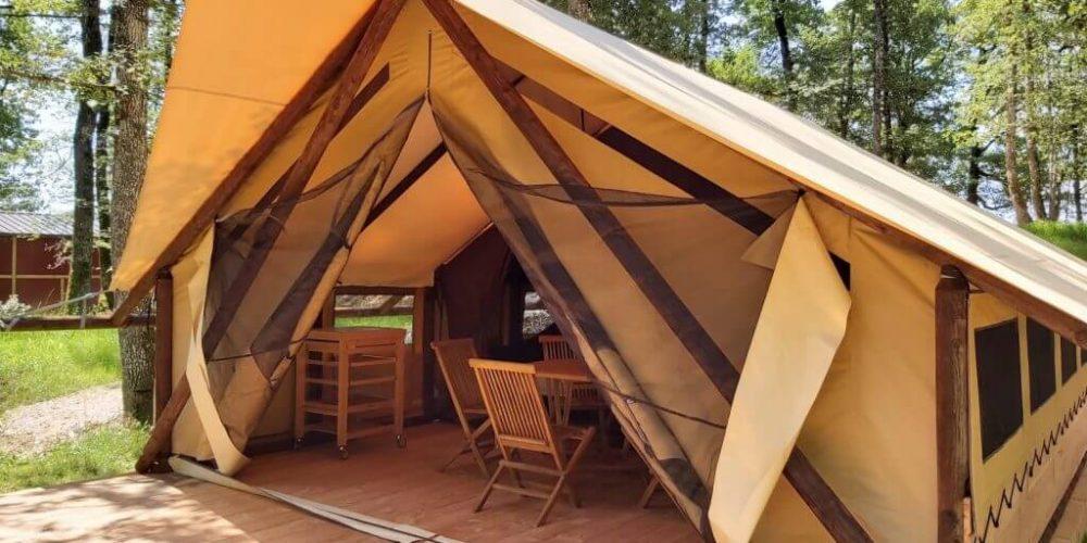 tente-lodge-intérieur-1024x768