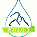 logo verticaleo